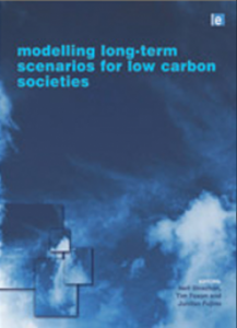 publication_images_Modelling_Long_Term_Scenarios_435729480