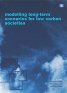 publication_images_Modelling_Long_Term_Scenarios_435729480