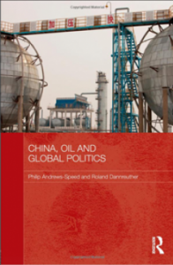 publication_images_China__Oil_and_Global_Politics