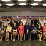 ASEAN Energy Market Integration
