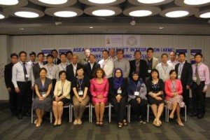 AEMI_Group_picture_May_13_Brainstorming_Session_in_Bangkok