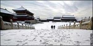 Beijing_winter