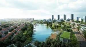 China_urban_plan