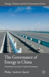 Governance_of_Energy