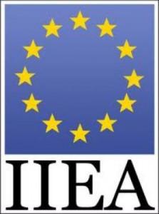 IIEA_dublin