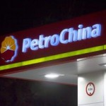 China's national oil companies: will the purge lead to reform?