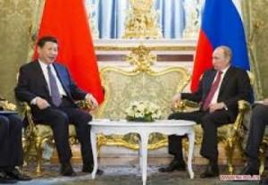 Putin_Xi.2014
