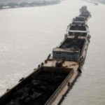 China bans imports of low-quality coal