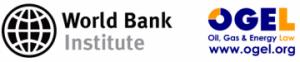 worldbank_ogel_banner