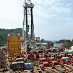 The Outlook for Unconventional Gas in East Asia