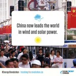 China's energy transition: is it really under way?