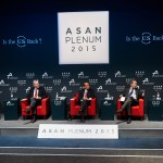 ASAN Plenum 2015: Is the US back?