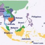 Chinese  Investments in Southeast Asian Resources