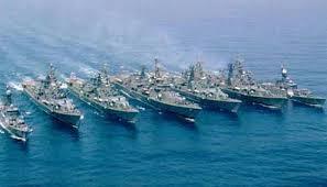 Indian Ocean2