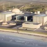 Hinkley Point boosts China's nuclear ambitions