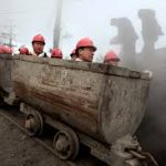 Coal consumption in China: where is it heading?