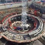 Nuclear fusion – on the way or false hope?